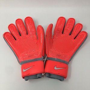 Nike Accessories - Nike GK Premier SGT ACC Soccer Gloves Men's Size 1